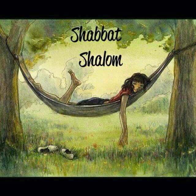 les 1246 meilleures images du tableau sabbath sur pinterest chabbat shalom chabbat et comme des. Black Bedroom Furniture Sets. Home Design Ideas