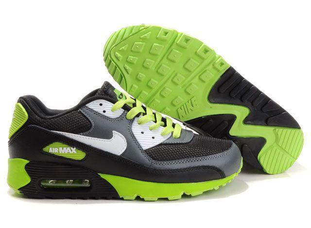 Nike Air Max 90 Hommes,nike running plus,nike air max requin - http://www.autologique.fr/Nike-Air-Max-90-Hommes,nike-running-plus,nike-air-max-requin-29860.html