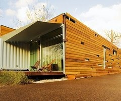 shipping container home blueprints