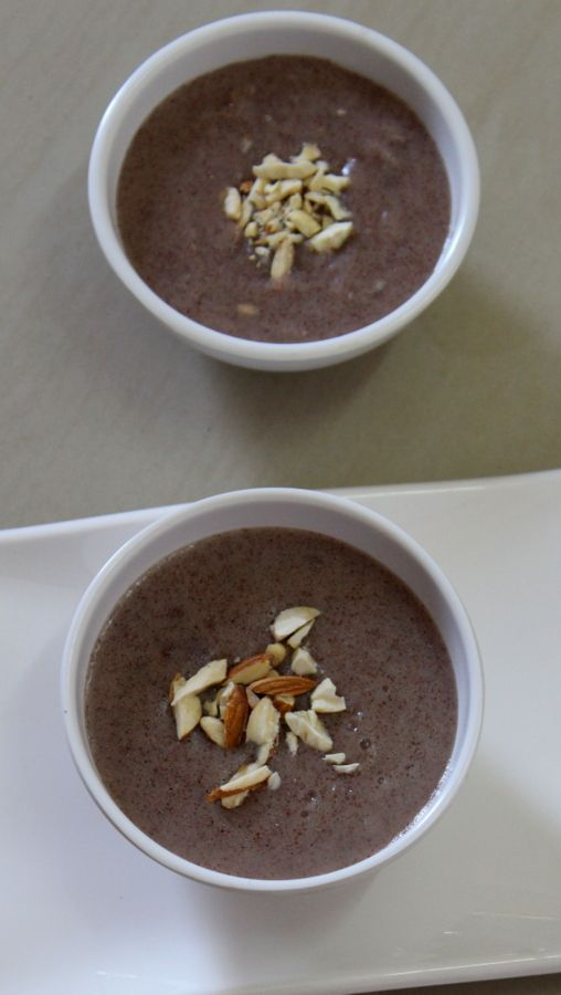Ragi Malt Recipe is a drink made using finger millet and is commonly called as ragi and is also known by various names all across India like nachani, ragulu