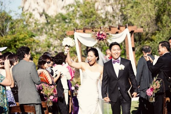 Awesome Recessional Songs #wedding #music