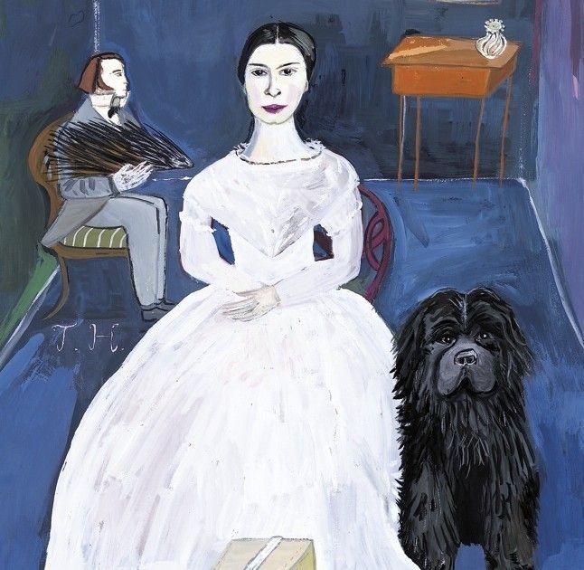 207 Best Emily Dickinson Images On Pinterest
