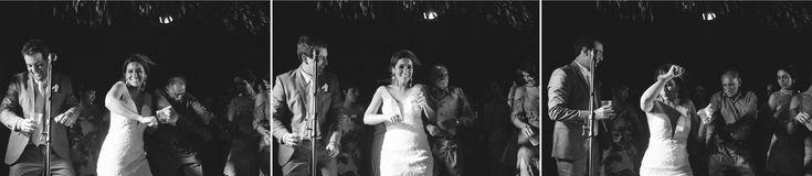Casamento na praia da Tabuba. Decoração de casamento na praia. Casamento de dia. Ideias casamento na praia.