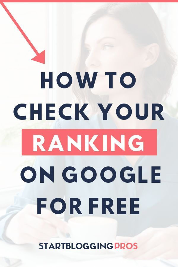 Free Keyword Rank Checker – Check Your Website Ranking For Free