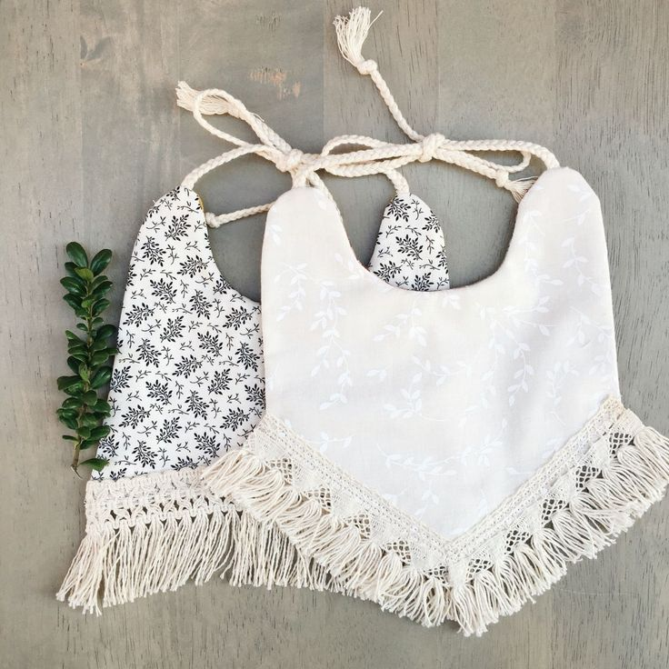 25 unique baby gifts for girls ideas on pinterest room for baby pretty bibs for babies negle Image collections