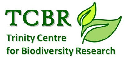 The Trinity Centre for Biodiversity Research was launched in December 2008 by Sir David Attenborough | Trinity College Dublin | Ireland