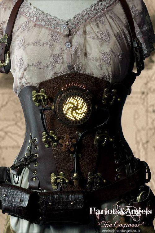 Azalea's Wardrobe 7456c68ceb187b192e67fc1abba94657