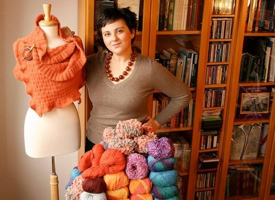 wonderful knit and crochet blog!!!