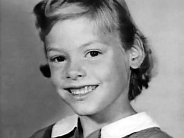 Facts About Serial Killer Aileen Wuornos That Will Give You Nightmares