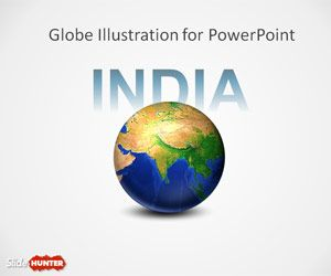 671 best business powerpoint templates diagram templates word business earth globe concept slide for powerpoint is a free presentation template with business pictures toneelgroepblik Gallery