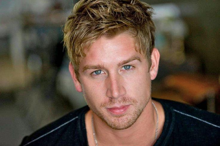 Ryan McIntyre