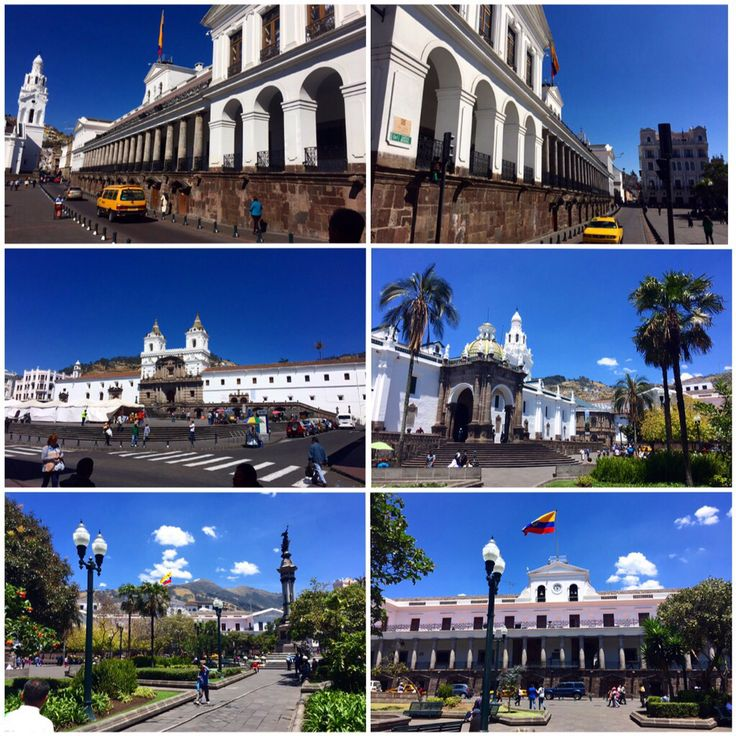 quito hindu personals Quito tiene lo debe derecho hacera aparticipar  participar en suntos personals de los demás 521 x ¿en la actualidad cuál es el porcentaje aproximado que.