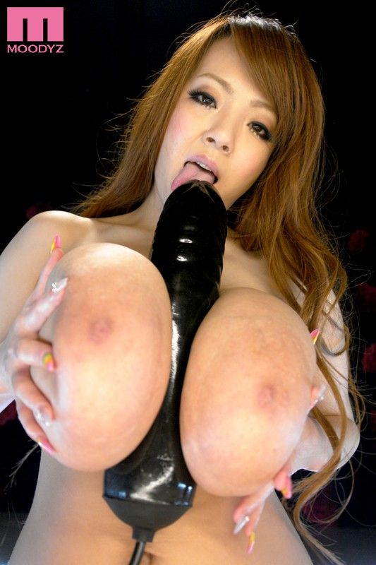 160 best images about Hitomi tanaka on Pinterest | Messages ...