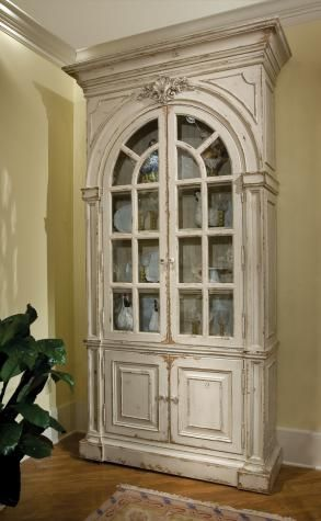 20 best BREAKFRONTS/DISPLAY CABINETS images on Pinterest