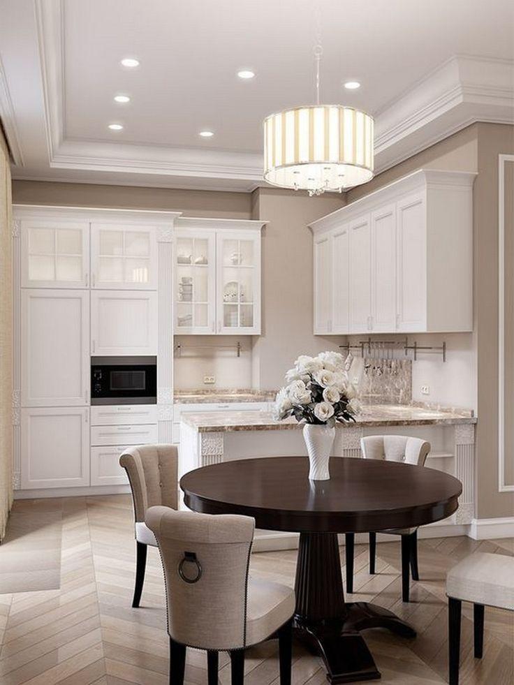 20 stunning different kitchen wooden floor so that floor always tight kitchens kitchendecor on kitchen remodel floor id=54674