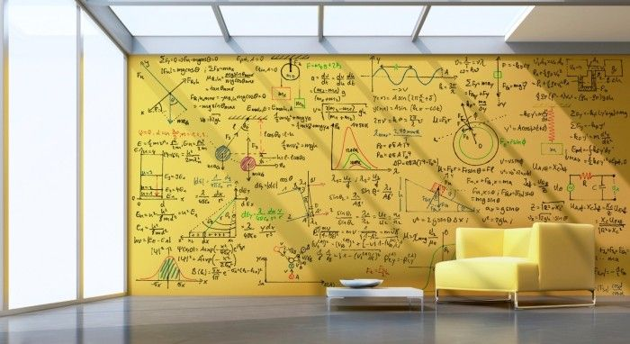 8 Best Images About Whiteboard Paint On Pinterest