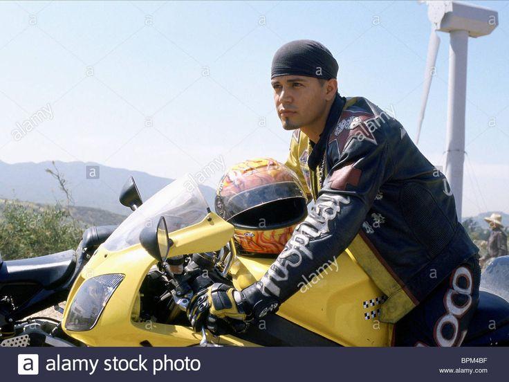 Best 25 Jay Hernandez Ideas On Pinterest  Jay Hernandez Movies, Jay Hernandez Bad -8455