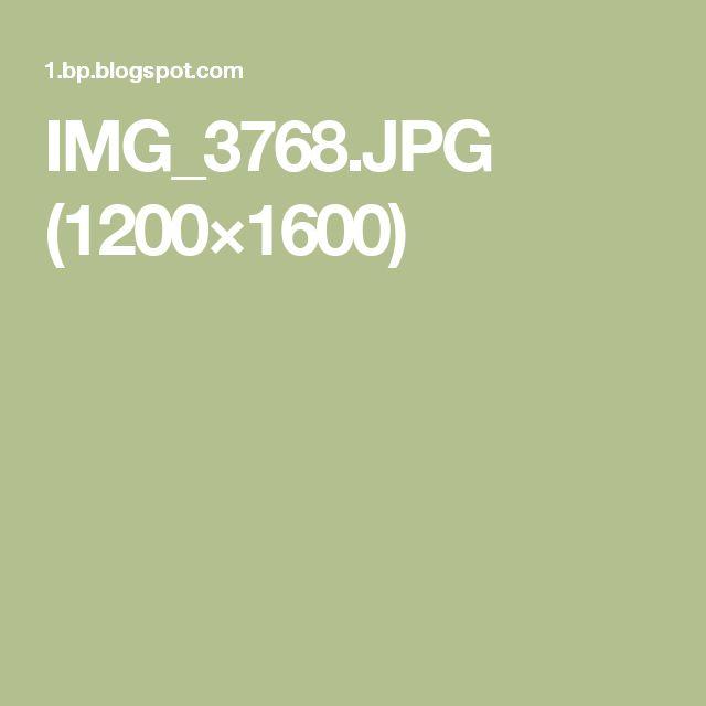 IMG_3768.JPG (1200×1600)