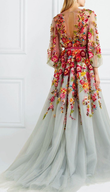 Wedding Wear Garden Party Formal Garden Attire Pool Wedding Dresses Dress Code Wedding Wedding Attire Guest [ 1467 x 825 Pixel ]