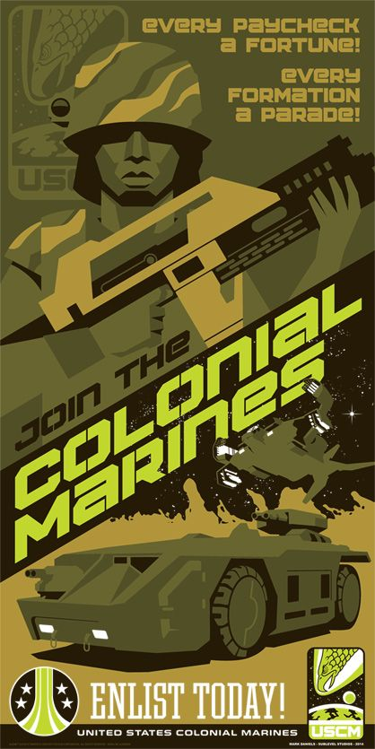 aliens-propaganda-poster-for-colonial-marines-and-predator-fan-art
