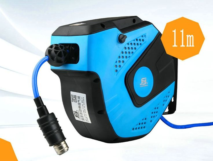 27 best waterme wireless irrigation controller images on Pinterest ...
