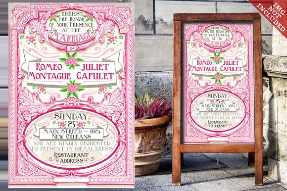Romeo And Juliet Wedding Invitations: 339 Best Images About Romeo Et Juliet On Pinterest