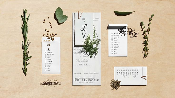 LOV is a cuisine inspired by botanic, a vegan and vegetarian restaurant. It is a vision and a desire to return to the essential.