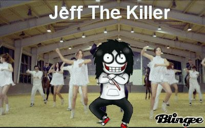Funny Creepypasta Videos - Jeff The Killer Style - Wattpad
