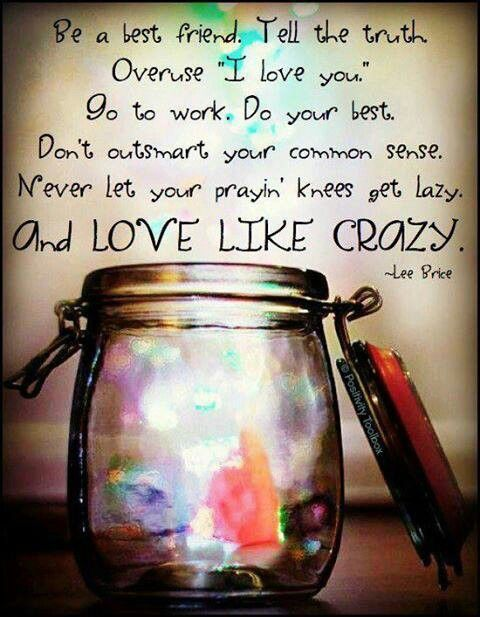 my fav quote from a country song cute quotes pinterest
