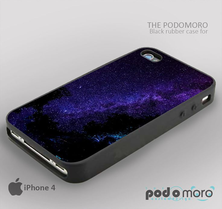 Night Stars Wallpaper for iPhone 4/4S, iPhone 5/5S, iPhone 5c, iPhone 6, iPhone 6 Plus, iPod 4, iPod 5, Samsung Galaxy S3, Galaxy S4, Galaxy S5, Galaxy S6, Samsung Galaxy Note 3, Galaxy Note 4, Phone Case