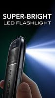 NEW: Super-Bright LED Flashlight APK v1.1.4 [Latest]