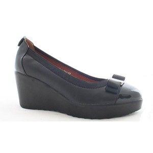 Fashion Fix - Amy Huberman's Shoe Range http://greenesshoes.com/shoes/8769-amy-huberman-wedge-shoes-pumps.html