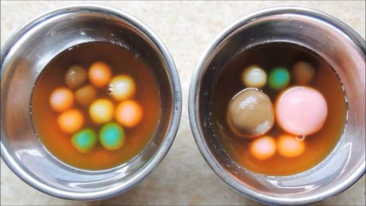 How to make Tang yuan (汤圆)/onde/sweet glutinous rice ball/chewy ball  (R...