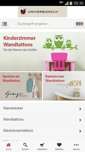 17 parasta ideaa Wandtattoo Für Schlafzimmer Pinterestissä - wandtattoos schlafzimmer sprüche