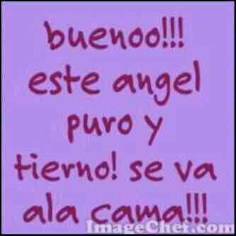 #funny XD, Este Angel puro..,