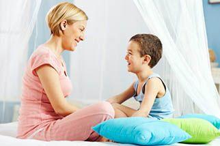На сегодняшний день большинство родителей понимает, что воспитать сына или дочь — это не столько одеть, обуть и дать хорошее образование, сколько воспитать незаурядную личность. Личность, которая впоследствии займёт свою нишу в обществе. Что же необходимо для того, чтобы ребёнок вырос востребованной частью социума, умеющим уважать себя и других? Всё очень просто. Если мы стремимся, чтобы дети научились уважать нас нам необходимо научиться уважать их.