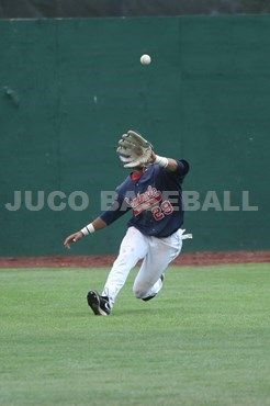 JUCO Baseball Online Photo Galleries