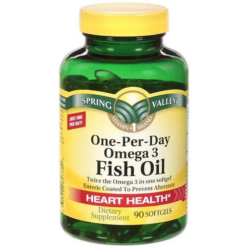 25 Best Ideas About Fish Oil Tablets On Pinterest