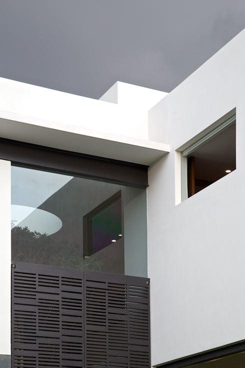 Casa Lumaly - Picture gallery