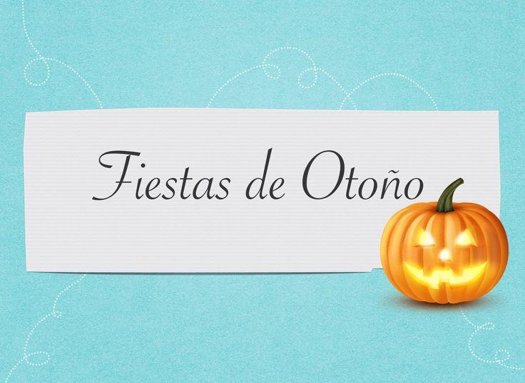 Realmente en Guatemala no existe el otoño como tal, somos el País de la Eterna Primavera, pero no se me ocurría otro título para referirme a la celebración de Halloween y El Día de los Santos. Este…