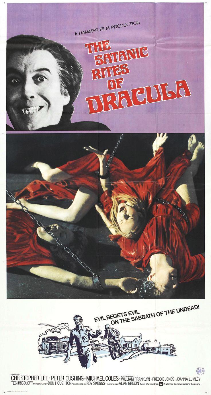 235 best horror posters images on pinterest | horror films, horror