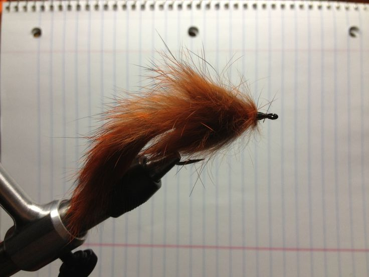 1000+ images about fly fishing wet flies on pinterest, Fly Fishing Bait