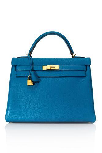 Shop legit Hermès online (or just dream about it)