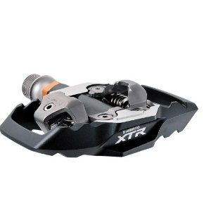 Today Deals - Shimano PD 985 Speed Clipless Pedal Like, Repin, Share it #todaydeals #ChristmasDeals #deals #discounts #sale #Cycling