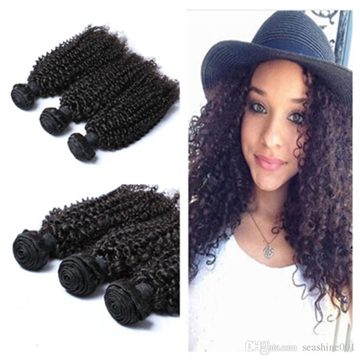 25 trending cheap human hair extensions ideas on pinterest these are definitely the good brazilian peruvian kinky curly hair weave bundles 3pcs lot deep curly cheap human hair extension fast free shipping you are pmusecretfo Image collections