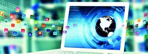 In Eigener Sache: Webinar zum Datenschutz in der Energiewirtschaft