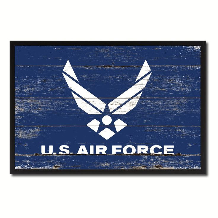 1000 ideas about army room decor on pinterest army room for Air force decoration points