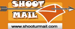 Shooturmail is a powerful and effective email marketing application, designed to carry out your complete email marketing campaign cycle via an easy-to-use web-interface. In addition, there are robust reporting tools to track and analyze your email marketing campaign and its success rate. http://www.shooturmail.com/
