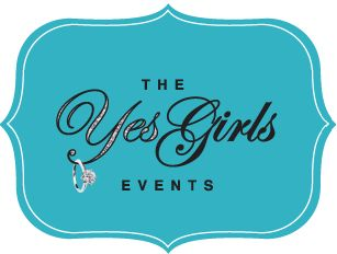 What Is and Why Hire A Proposal Planner? | The Yes Girls. This is beyond cool!