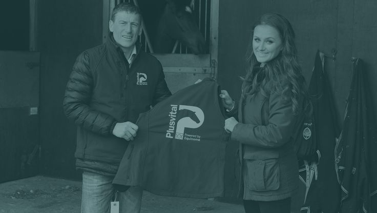 Plusvital is empowering equine performance through cutting edge genetic tests and supplements since 1975.